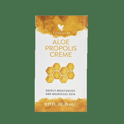 Campioncini Aloe Propolis Creme Forever Living