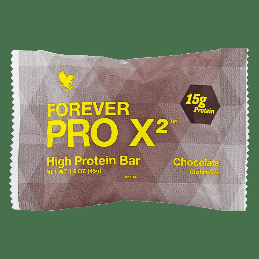 FOREVER PRO X2 - CIOCCOLATO