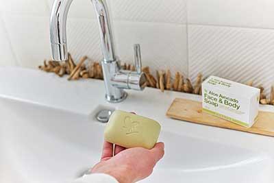 Igiene personale