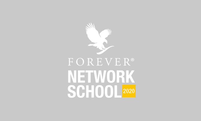 Forever Network School