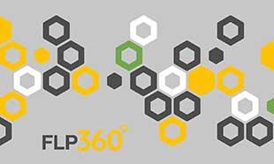 Aggiornamenti FLP 360