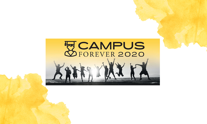 Forever Campus