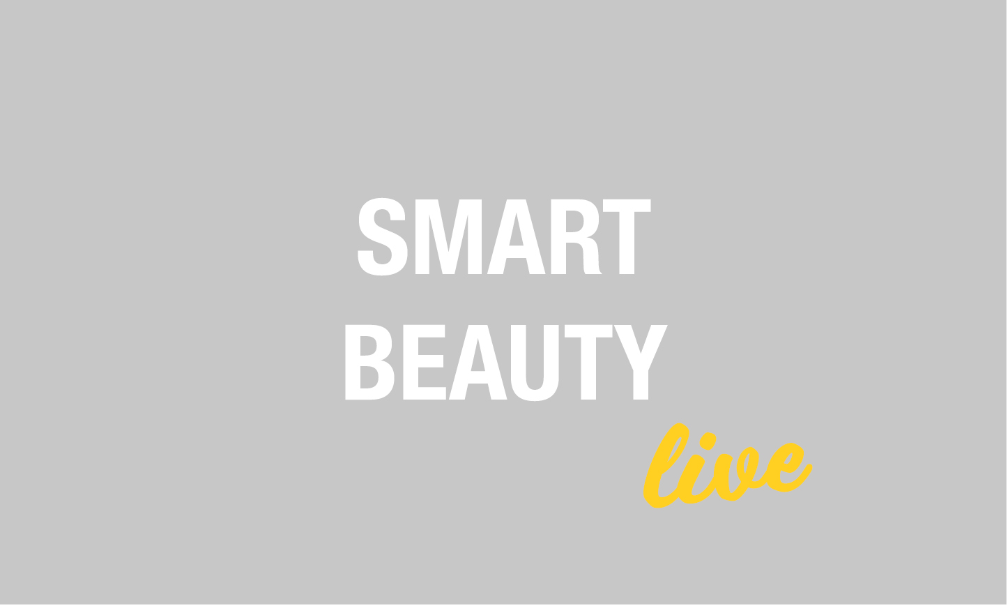 Smart Beauty