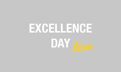 Excellence Day 11 luglio 2020
